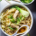INSTANT POT CHINESE CHICKEN NOODLE SOUP